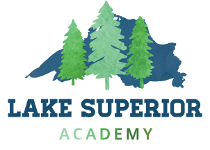 Lake Superior Academy